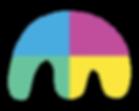 Elefant Quad.png