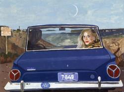 Maxwell Bates Beautiful BC, 1968, oil on canvas.jpg