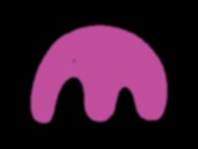 Elefant Magenta.png