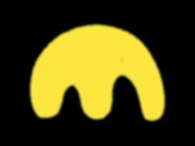 Elefant Yellow.png