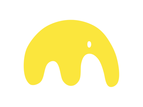 Elefant Yellow.png