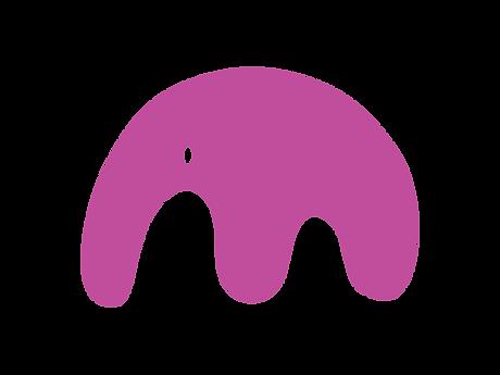 Elefant Magenta 2.png