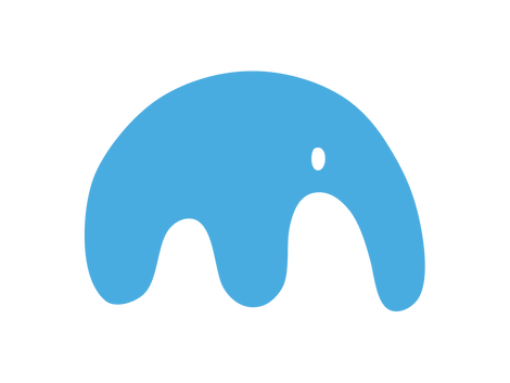 Elefant Blue.png