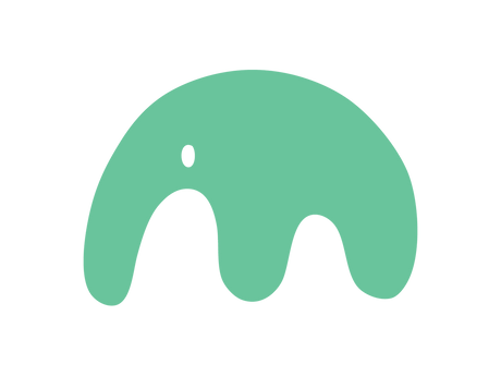 Elefant Green.png