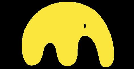 Elefant Yellow_edited.png