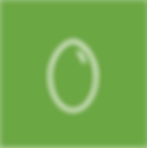 KAP-Icon-Egg.png
