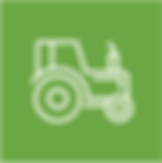 KAP-Icon-Tractor.png