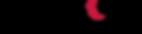 MLT AIKINS LOGO_CYMK Full Colour_TAG (00
