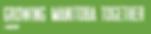KAP-Icon-GMT-Horizontal.png