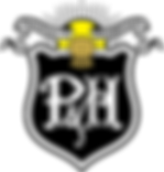 PH Shield - 4C (002).png
