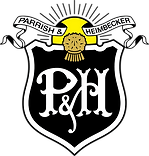 PH Shield - 4C (002).png