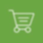 KAP-Icon-Cart.png