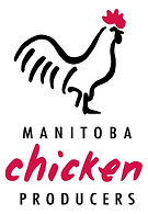 MB Chicken Producers Logo Verticle.jpg