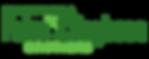 MPSG_logo 2019_colour.png
