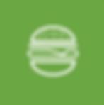 KAP-Icon-Burger.png
