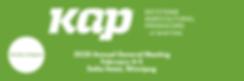 AGM webpage.png