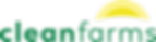 CleanFarms-Logo-RGB2 (002).png