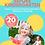 Thumbnail: The Summer Before Kindergarten Book - Warren School Special