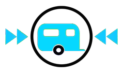 Happy Camper Logo_edited.png