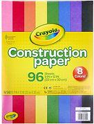 Construction Paper.jpg
