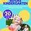 Thumbnail: The Summer Before Kindergarten Book - Hawthorne School Special