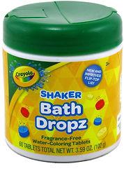 bath dropz.jpg