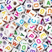 abc beads.jpg