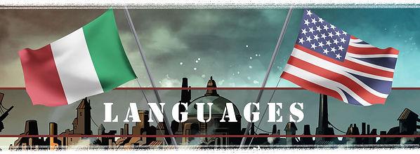 languages3.jpg