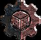 Logo-Ruggine-Bucato_00000.png