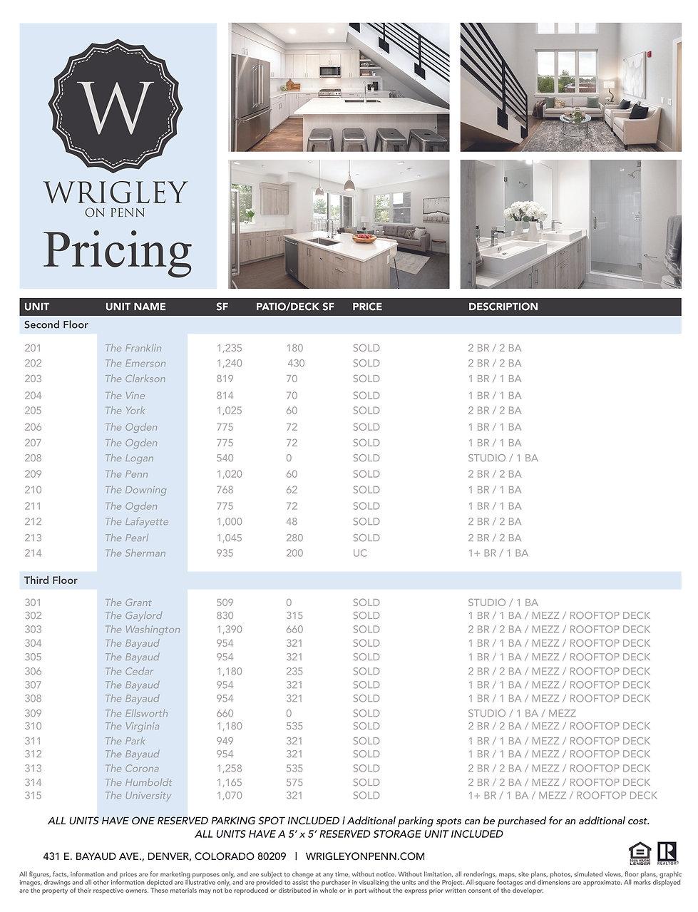 WOP_PricingSheet.jpg