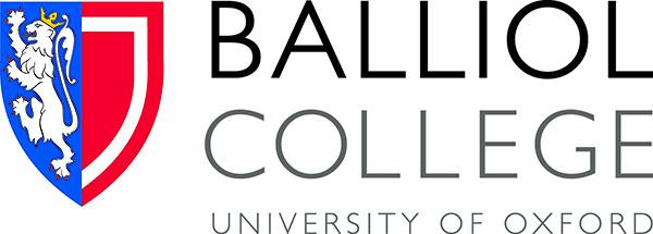 Balliol-logo-CMYK-small