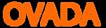 ovada-logo.png