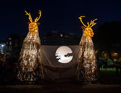 Ghost_Caribou_Thingumajig_Theatre_photo_