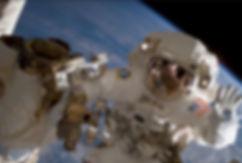 Spacewalk-1.jpg