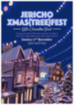 xmastreefest1.jpg