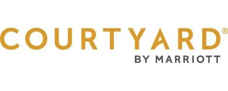 Courtyard Logo