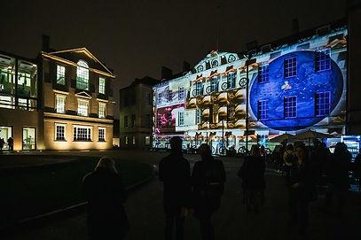 Oxford Night Light 2.jpg