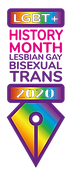 2020-Badge-Transparency-.png