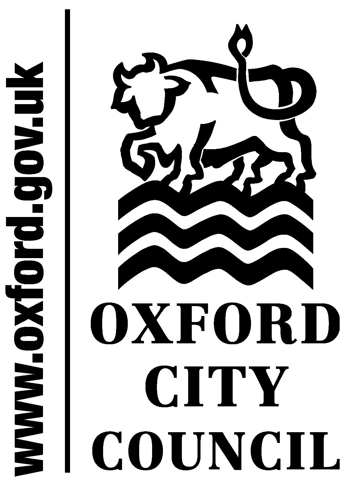Ox City Logo Oct 09
