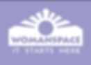 Womanspace-Logo.png