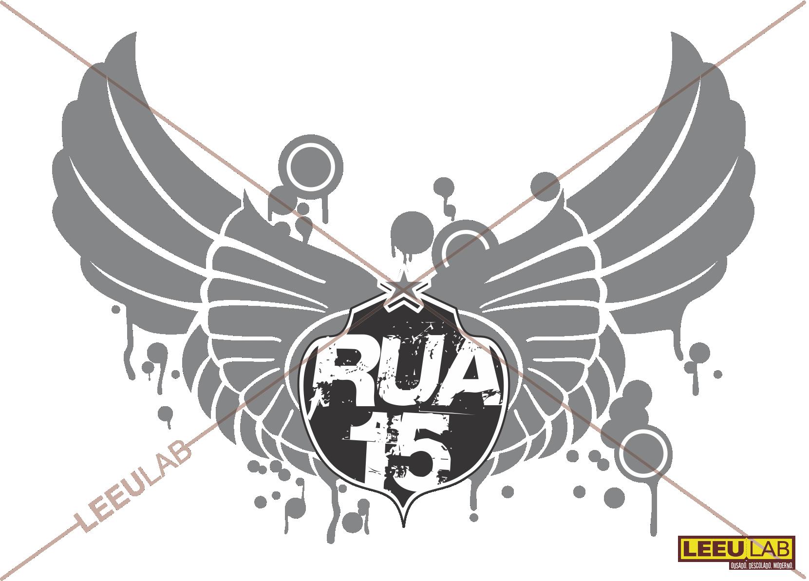 BANDA RUA XV
