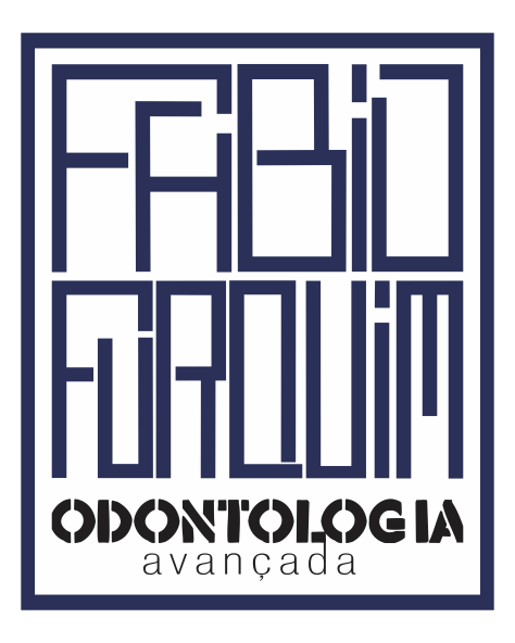 LOGO_Fabio_Furquim