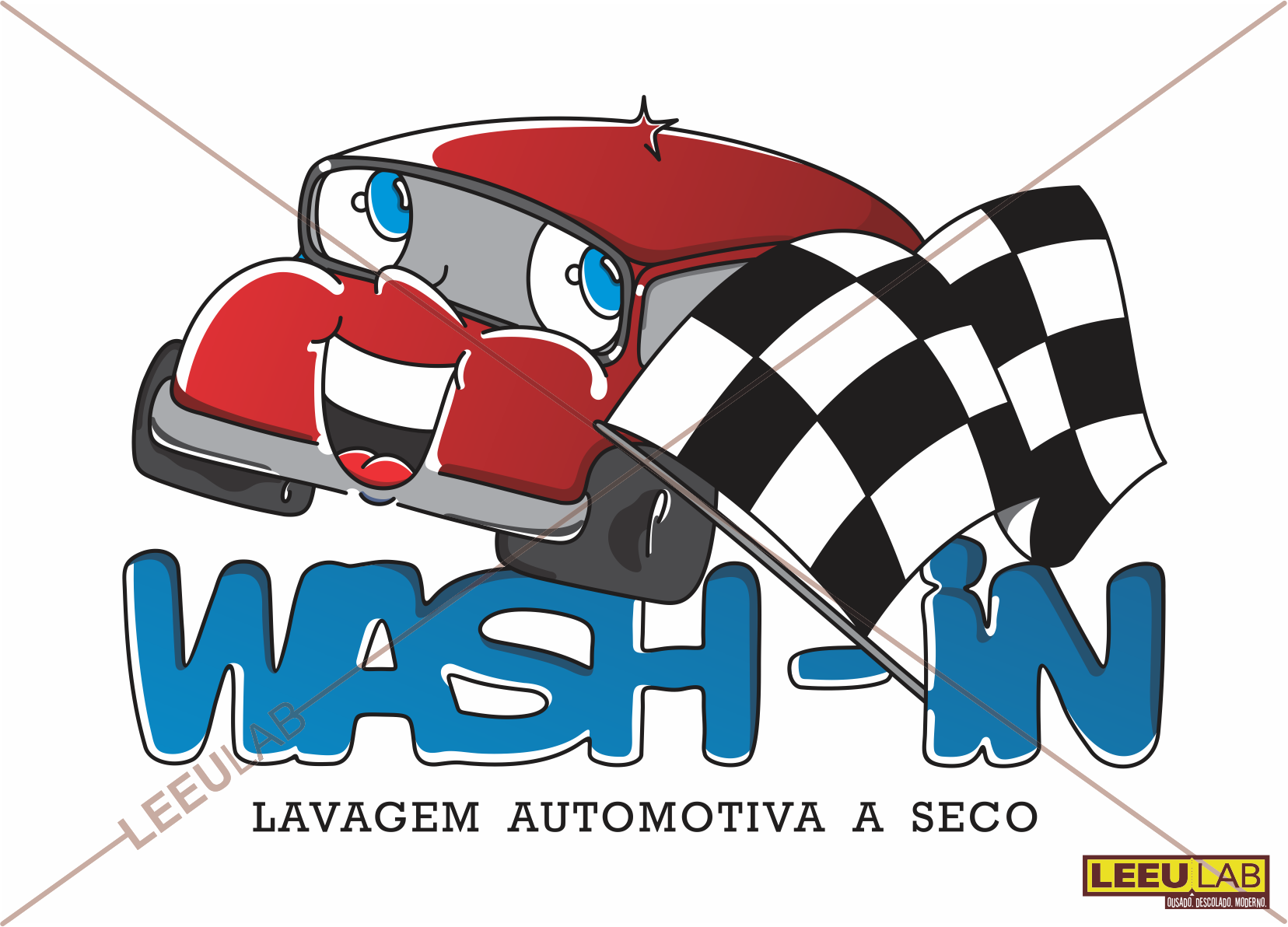 Wash-in