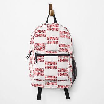 Ganggagn redteam bookbag.jpg