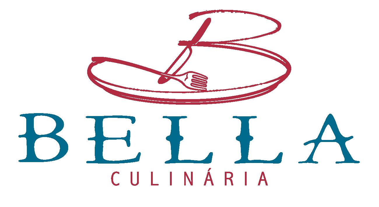 LOGO_Bella_Culinaria