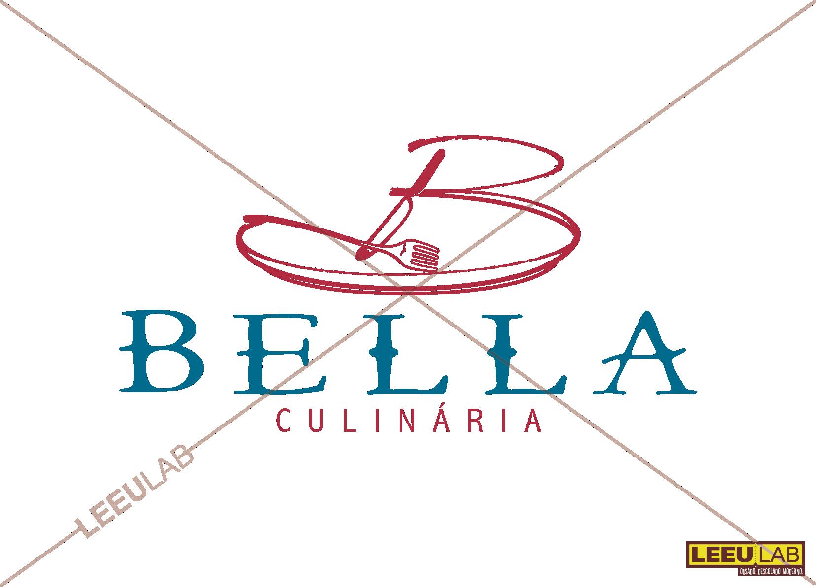 BELLA.CULINARIA