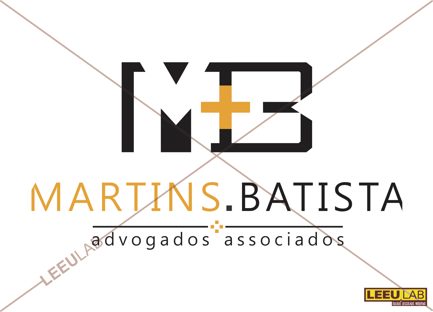 martins_batista_advogados_associados