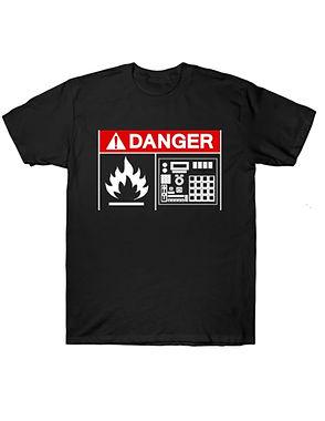 Dangerhighlyflammablebeatz.jpg