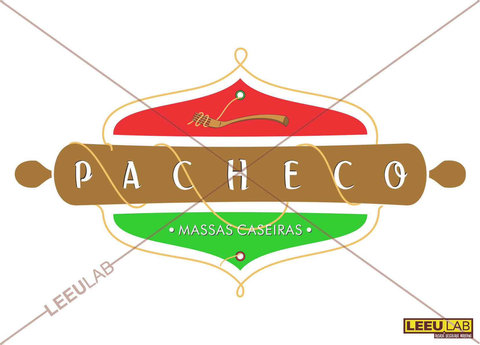 PACHECO.MASSAS.CASEIRAS