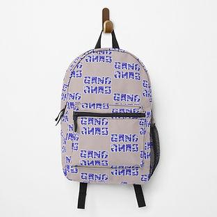 Ganggagn blueteam bookbag.jpg